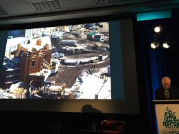 mouseplanet d23 expo imagineering and disney history by