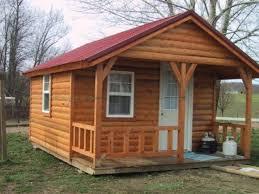a frame cabin kits for sale 115 best kit cabin images on log cabin kits log