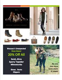 black friday sorel boots sales u0026 coupons sheps sports