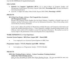 resume profile exles objective statement for resume formidable greatbjectives resumes