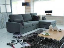 destock canape canapé d angle tenerife home spirit pas cher en déstockage