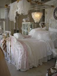 pinterest shabby chic bedrooms photos and video