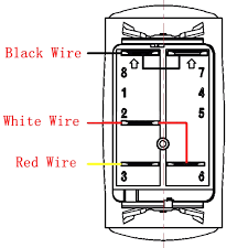 off road lights wiring diagram for hella stuning cree light bar