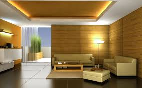 wall panel design beautifully idea indoor wall paneling designs triwol 3d interior