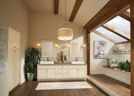 Cheap Bathroom Vanity Cabinets Bathroom Bathroom Vanities Mn Cheap Vanity Cabinets Hickory