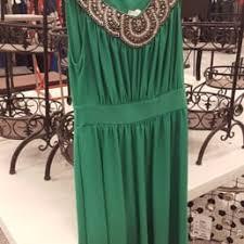 ross dress for less prom dresses photos for ross dress for less yelp
