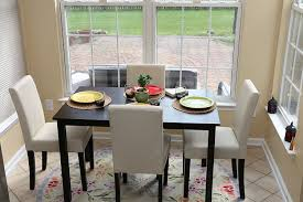 Inexpensive Dining Room Chairs Full Size Of Dining Chairs Modern - Cheap kitchen dining table and chairs
