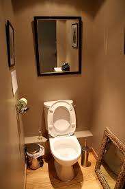 idee deco wc zen chambre deco wc nature photos deco idees decoration miroir pour