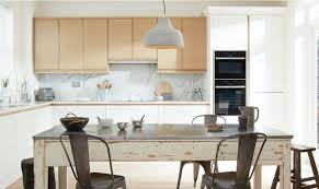 c kitchen modern collection adornas kitchens interiors bangor