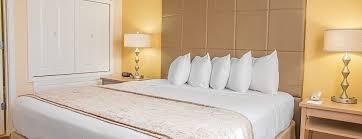 2 Bedroom Suites Orlando by Floridays Resort Orlando Suites Condo With Pictures Near Disney