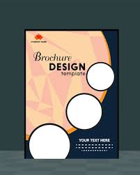 brochure free vector download 2 338 free vector for commercial