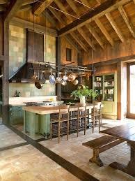 unique kitchen island unique kitchen island design ideas tile backsplash