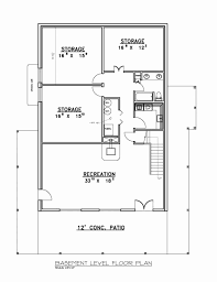 4 bedroom ranch house plans with basement house plans walkout basement ranch youtube 4 bedroom with maxresde