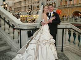 venetian las vegas wedding las vegas venetian wedding the wedding specialiststhe wedding
