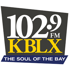 106 7 the fan live the official kblx fan page home facebook