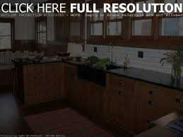 Antique Soapstone Sinks For Sale by Soapstone Sinks Best Sink Decoration