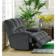 Armchair Recliners Armchair And Recliners For Modern Traditional And Contemporary