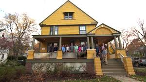 belmont victorian this old tree house good bye tired arafen