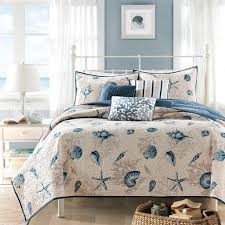 Duvet Vs Coverlet Madison Park Bedding Sets U2013 Ease Bedding With Style