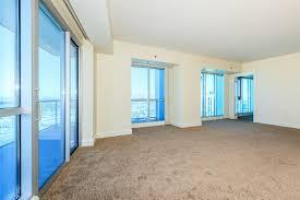 sky las vegas availability floor plans u0026 pricing