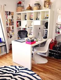 office decore pink cute office decor small and cute office decor u2013 home design