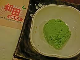 file hk 北角 north point 和田 wada japanese restaurant 放題 buffet
