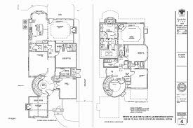 modern colonial house plans house plan new colonial revival house plans colonial