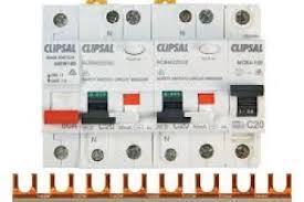 rcbo wiring diagram australia wiring diagram