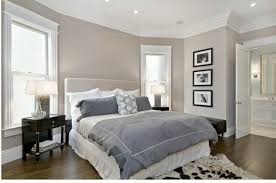 chambre couleur et taupe awesome chambre couleur taupe photos design trends 2017