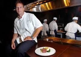 cuisine chef tv for atlantic city casino chef tv gig is no cake walk living