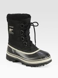 s caribou boots canada sorel s caribou winter boot liner national sheriffs association