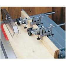 table saw power feeder router table table saw anti kickback fence feeder safety roller