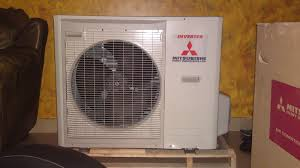 mitsubishi mini split mitsubishi heavy industries srk71zk mitsubishi air conditioners