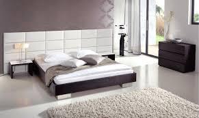 Jabo Schlafzimmerschrank Design Betten Schlafvergnuegen Schlafvergnuegen Com