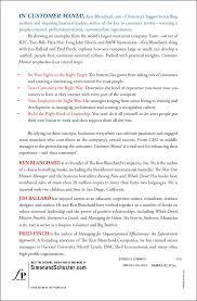 customer mania book by kenneth blanchard jim ballard fred customer mania 9780743270298 hr customer mania 9780743270298 hr back