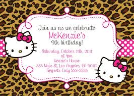 147 best party invitations images on pinterest birthday party