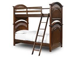 Bunk Beds And Lofts Furniture Row - Furniture bunk beds