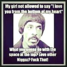 Ike Memes - ike turner quotes turner meme is it late enough to be non hell