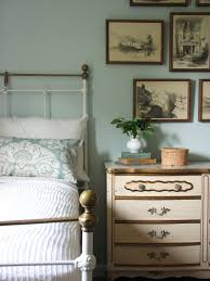 guest blogger lauren from pure style home