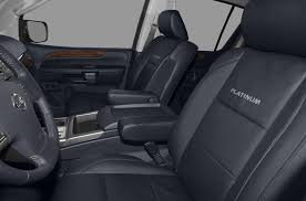 nissan armada 2018 interior 2010 nissan armada price photos reviews u0026 features