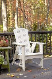 North Carolina Patio Furniture Outdoor Patio Furniture Options And Ideas Hgtv