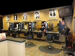hair cuts u0026 color