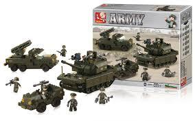 jeep tank military army tank gun truck u0026 jeep w figures compatible building bricks