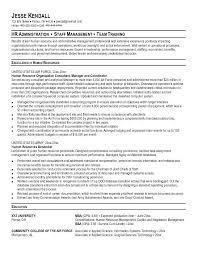human resources curriculum vitae template hr curriculum vitae samples hr resume examples human resources
