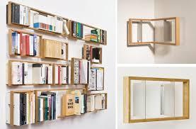 tag re poser sur bureau 28 meilleur de étagère à poser sur bureau galerie cokhiin com