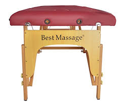 what is the best massage table to buy portable massage tables for sale finding the best one