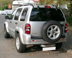 jeep cherokee back file jeep cherokee rear 20071004 jpg wikimedia commons