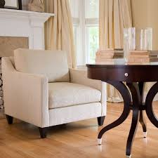 ethan allen table chairs 15 best the parker chair images on pinterest armchairs ethan