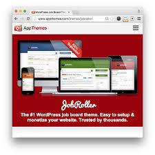 artisteer web design software and joomla template