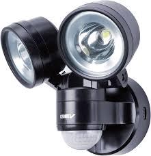 magasin luminaire nimes décoration luminaire ch 37 montpellier montpellier luminaire